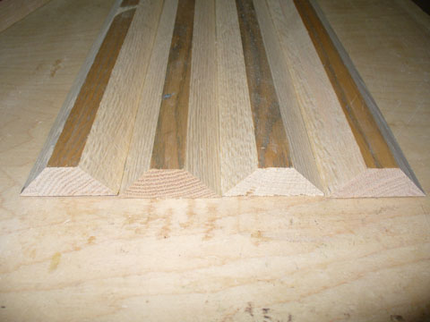 "Craftsman furniture /></div> <p>Clamp it, clamp it good :):</p> <div id=""photopost""><img src="