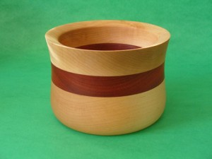 Easter Basket Plant Pot Bowl