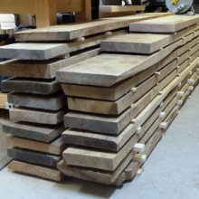 Lotta Lumber Score