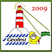 Atlantic Geofest 2009 And Hurricane Bill