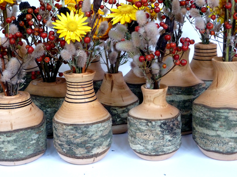 Weed Pots For Spring