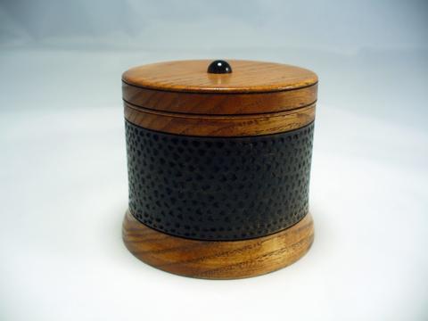 Grimple Box