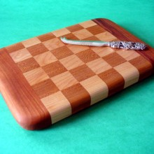 12_12_12_keep_your_cutting_board_looking_beautiful