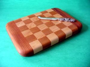 Keep Your Cutting Board Looking Beautiful