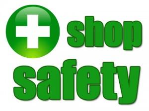 Tips On Lathe And Woodturning Safety