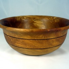 2013_01_30_the_wooden_bowl