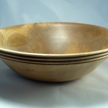 2013_05_02_2013_caring_for_your_wooden_bowl