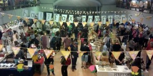 The 2013 Halifax Crafters Spring Fair