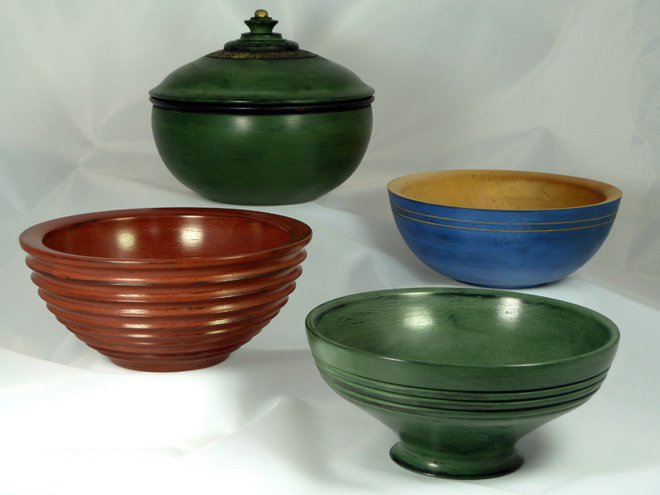 2013_08_13_pretty_painted_bowls_01