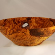 2013_08_27_spalted_yellow_birch_bowl_01