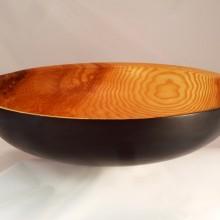 2013_08_29_a_large_ash_bowl_01