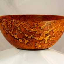 2013_08_30_spalted_white_birch_bowl_01