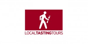 Local Tasting Tour Of Halifax