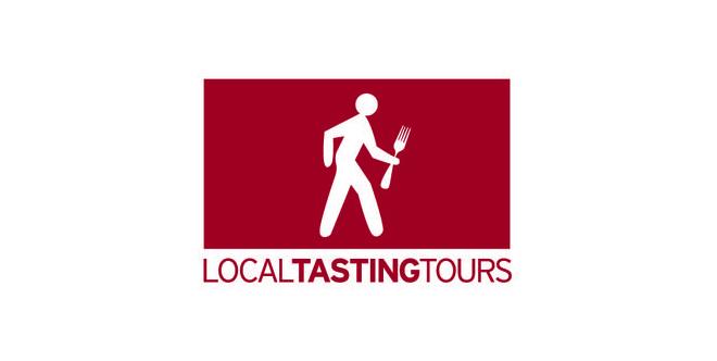 2013_09_03_local_tasting_tour_of_halifax_01
