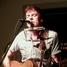 2013_09_10_a_fanastic_evening_with_martyn_joseph_01