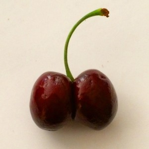 Cherry Oh!