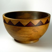 2014_04_16_salad_bowl_with_triangles_01