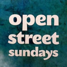 2014_06_15_switch_open_street_sunday_-_dartmouth_01