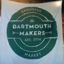 Dartmouth Makers