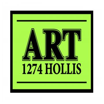 Art 1274 Hollis Gallery