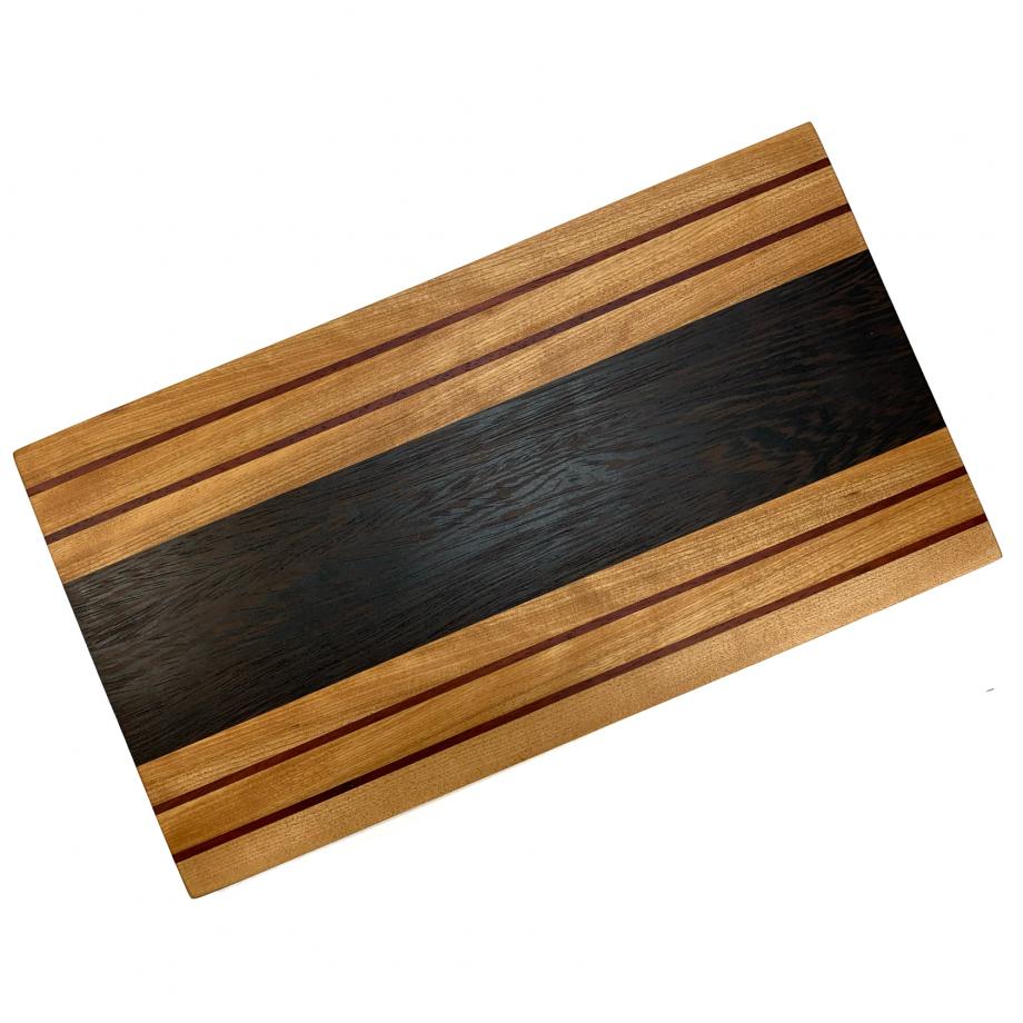 Cutting Board 2-1