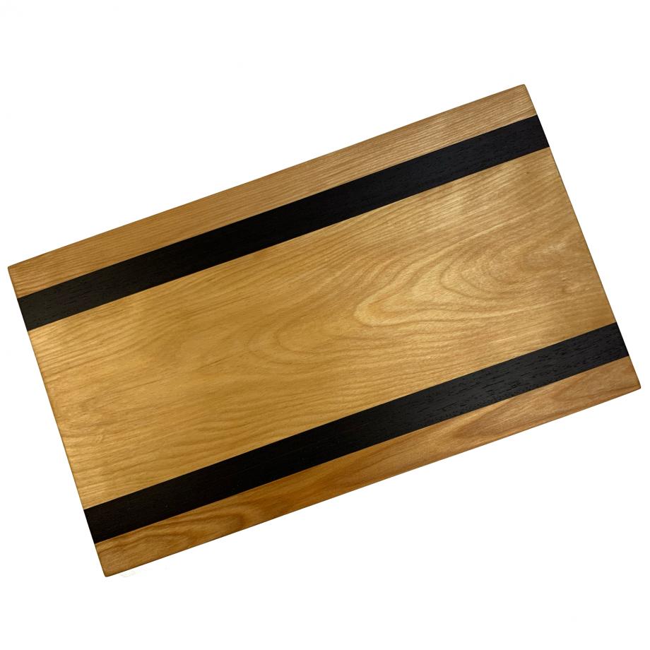 Cutting Board 3-1