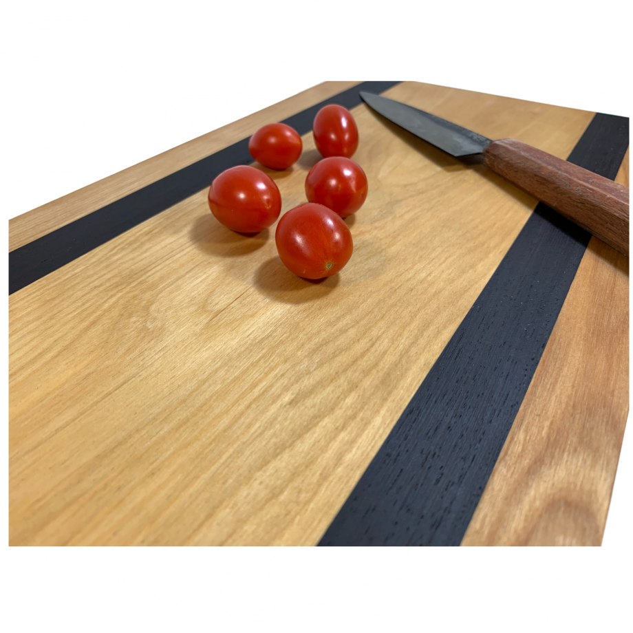 https://ravenview.com/wp-content/uploads/2021/03/Cutting-Board-3-4.png