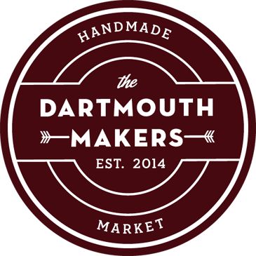 Dartmouth_Makers
