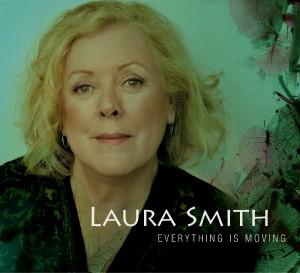 Laura Smith In Concert