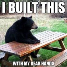 bear_hands
