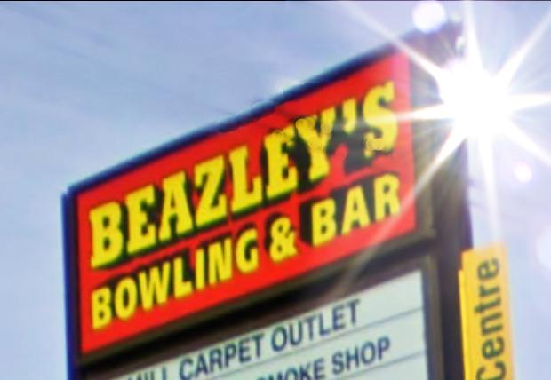 Beazley's