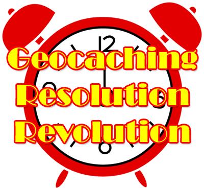 geo_resoltions