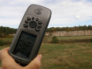 What Is A Geocacher?