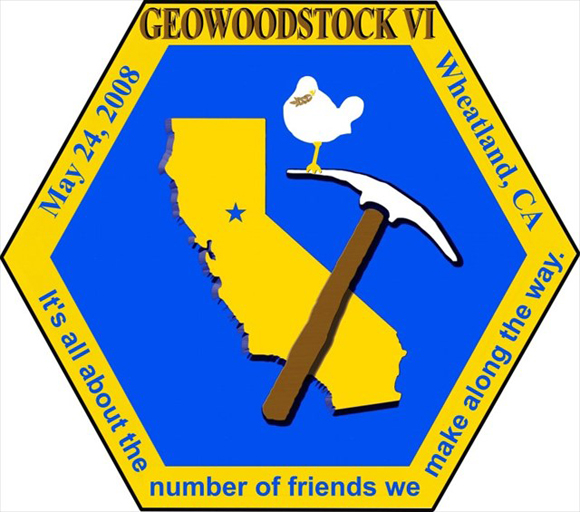 geowoodstock_vii