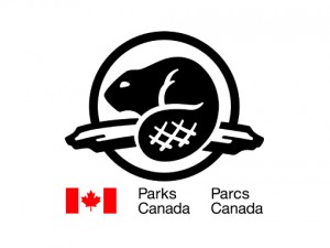 Parks Canada Friendly