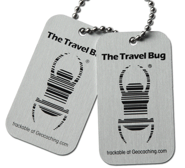 travel_bug